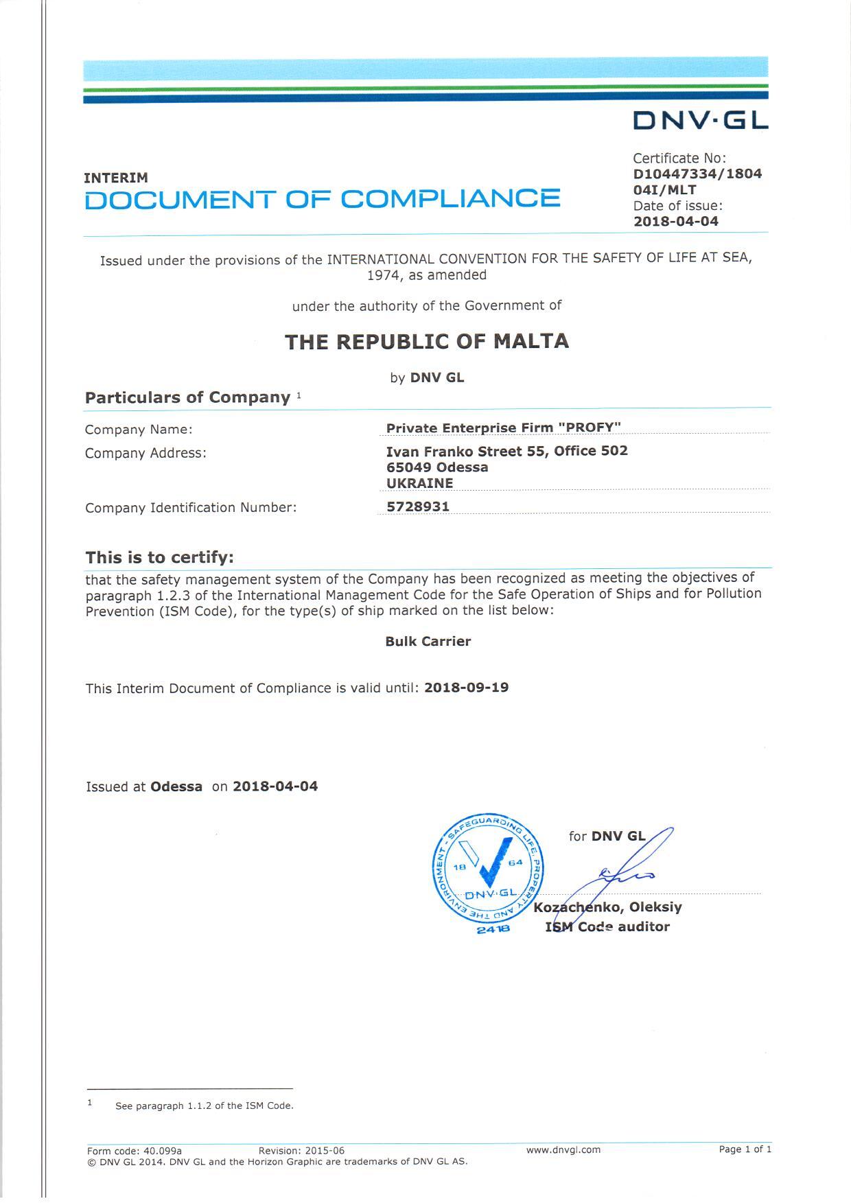 2018.04.04 Interim DOC_Malta-min