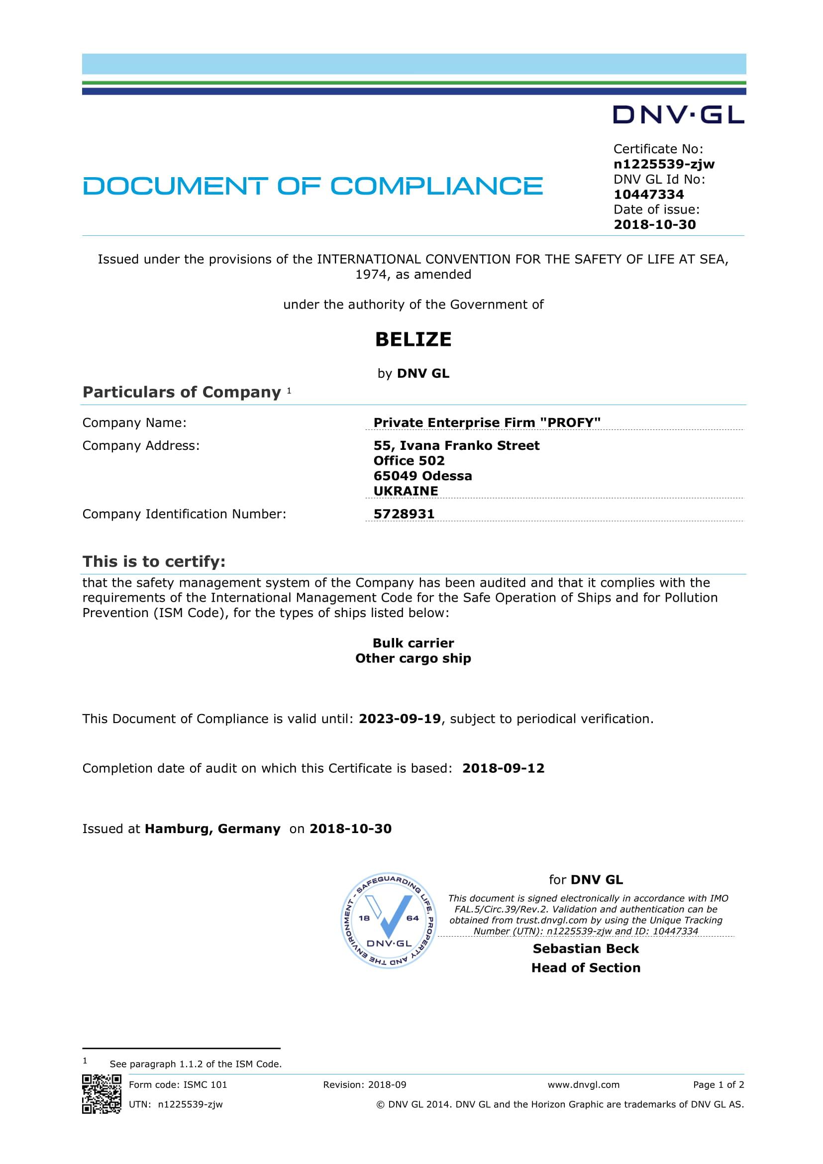 2018.10.30 BELIZE DOC-1
