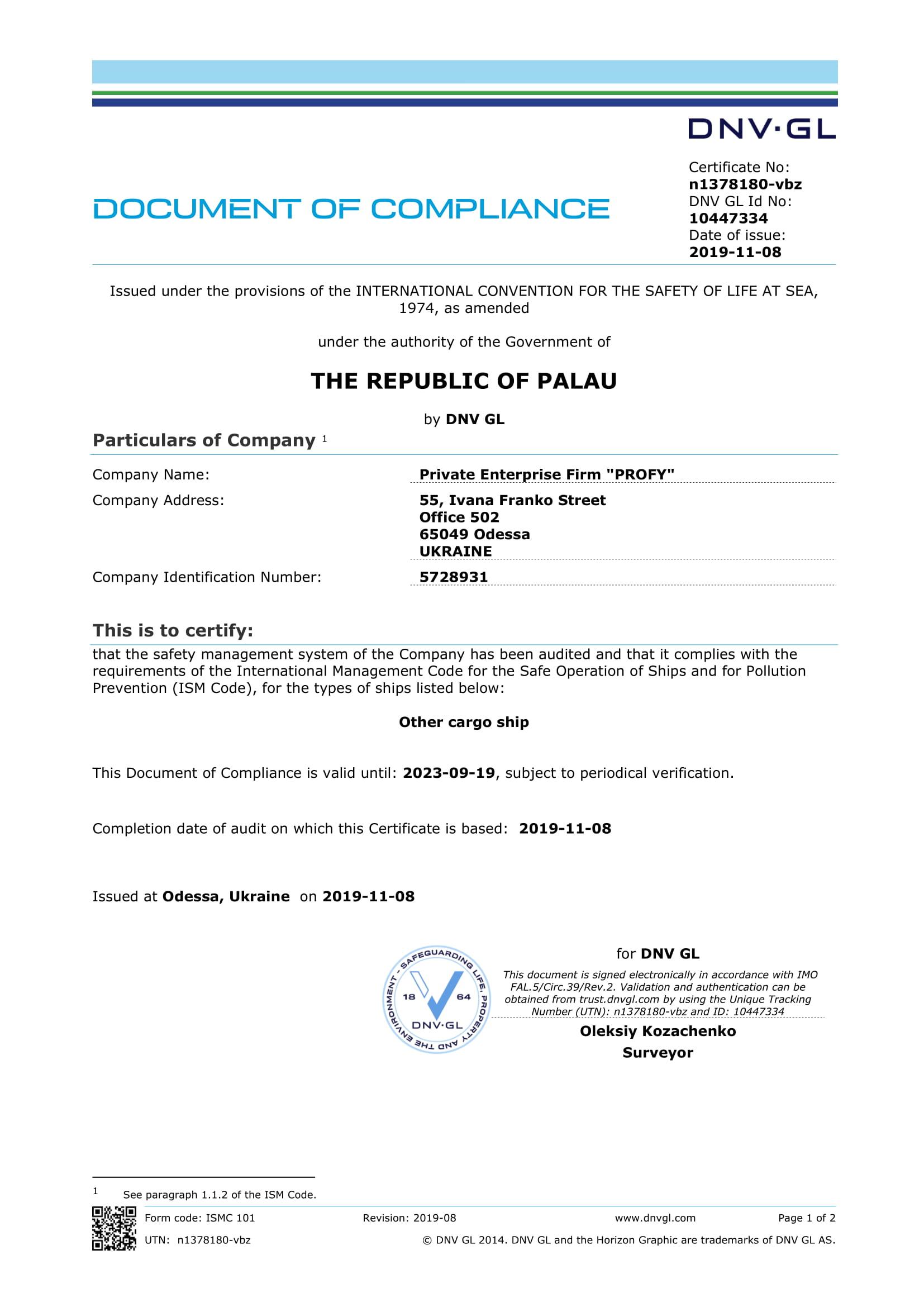 2019.11.08 PALAU-1